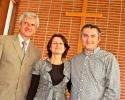 wizyta-pastora-lazara-034