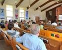 wizyta-pastora-lazara-036