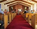 wizyta-pastora-lazara-037