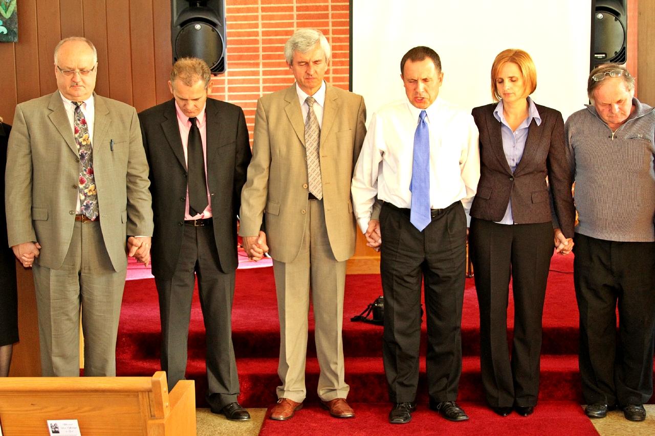 wizyta-pastora-lazara-029