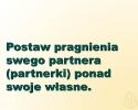 dopasowanie-czy-przypadek-13