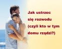 jak-ustrzec-sie-rozwodu-01