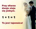 jak-ustrzec-sie-rozwodu-07