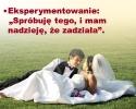 jak-ustrzec-sie-rozwodu-15