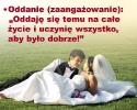 jak-ustrzec-sie-rozwodu-16