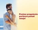 jak-ustrzec-sie-rozwodu-20