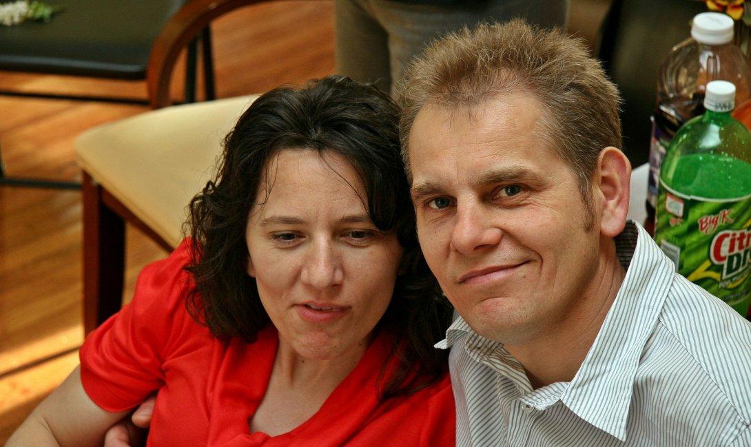 braterstwo Czajkowscy in love :)