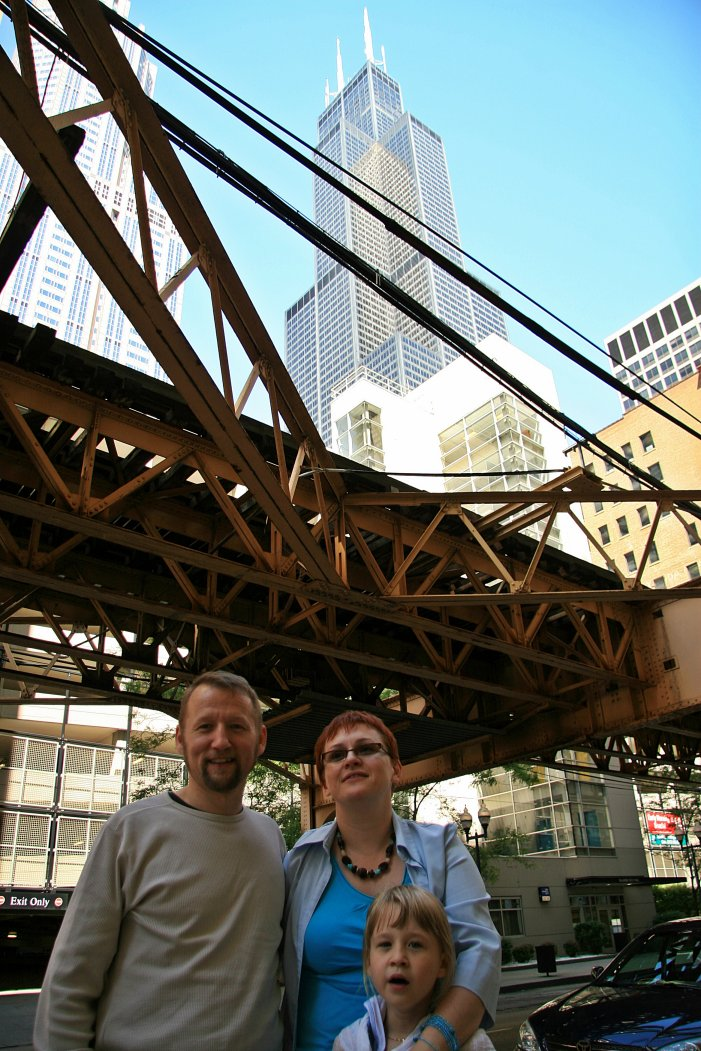 kudzia_chicago-07