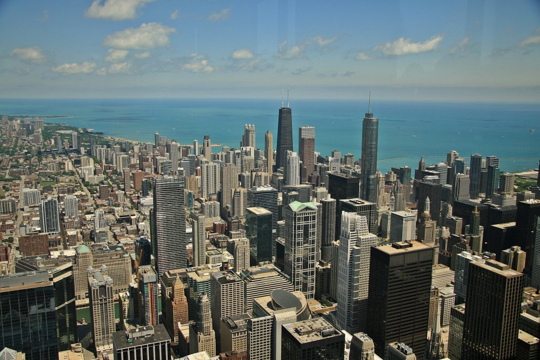 kudzia_chicago-09
