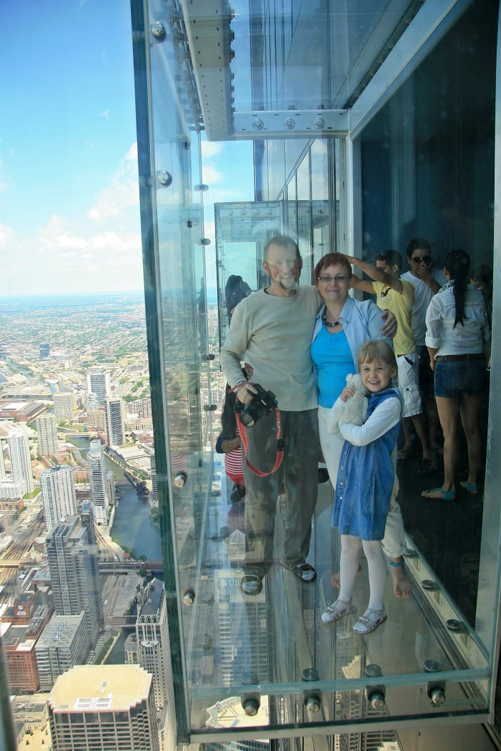 kudzia_chicago-15