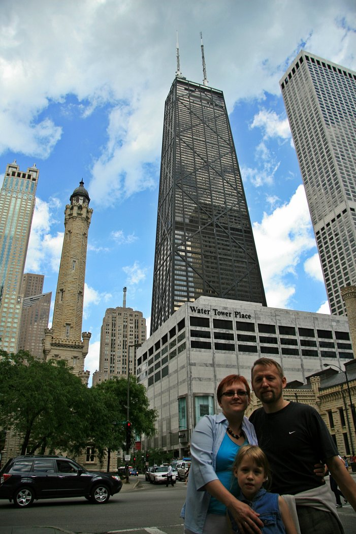 kudzia_chicago-22