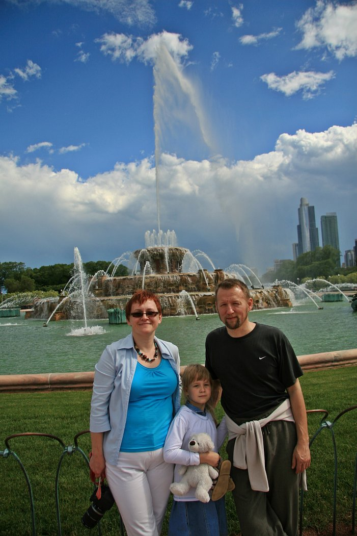 kudzia_chicago-37