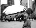 marek-r-chicago-09