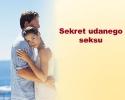 sekret-udanego-seksu-01