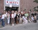 uczestnicy-eagles-july122008