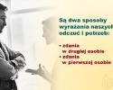zasady-rodzinnej-komunikacji-03