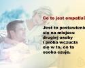 zasady-rodzinnej-komunikacji-07