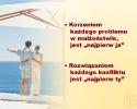 zasady-rodzinnej-komunikacji-16