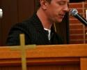 church-08