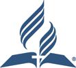 Kościół Adwentystów Dnia Siódmego w Chicago Logo